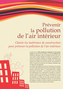 titart:Prévenir la pollution de l'air intérieur urlart:Prevenir-la-pollution-de-l-air.html