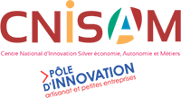 logo CNISAM