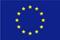 Commission européenne : L'Union Européenne en France