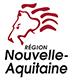 Aquitaine, Limousin, Poitou-Charentes